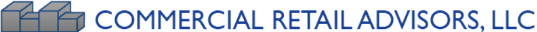Commercial Retail Advisors, LLC.